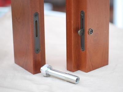 screen door fasteners 2